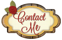 Contact-Me200
