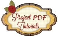 LSS PDF tutorial button