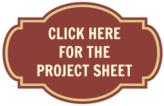 Click here for project sheet