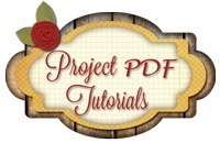 LSS PDF tutorial button