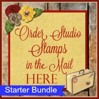 Starter Bundle order here button