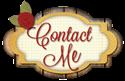Lisa's Stamp Studio contact me button