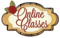 LSS Online Classes Button