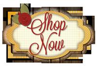 Lisa's Stamp Studio Shop Now button