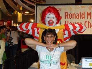 RMH pic of me and RM
