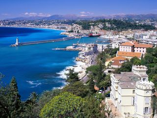 Cannes-France-11