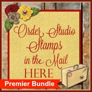 Premier Bundle order button